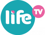 life_tv_2019_wide